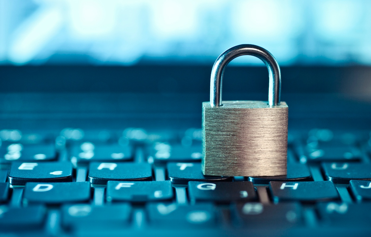 Cyber Security Trends Put You, Your Company, and Your Devices at Risk