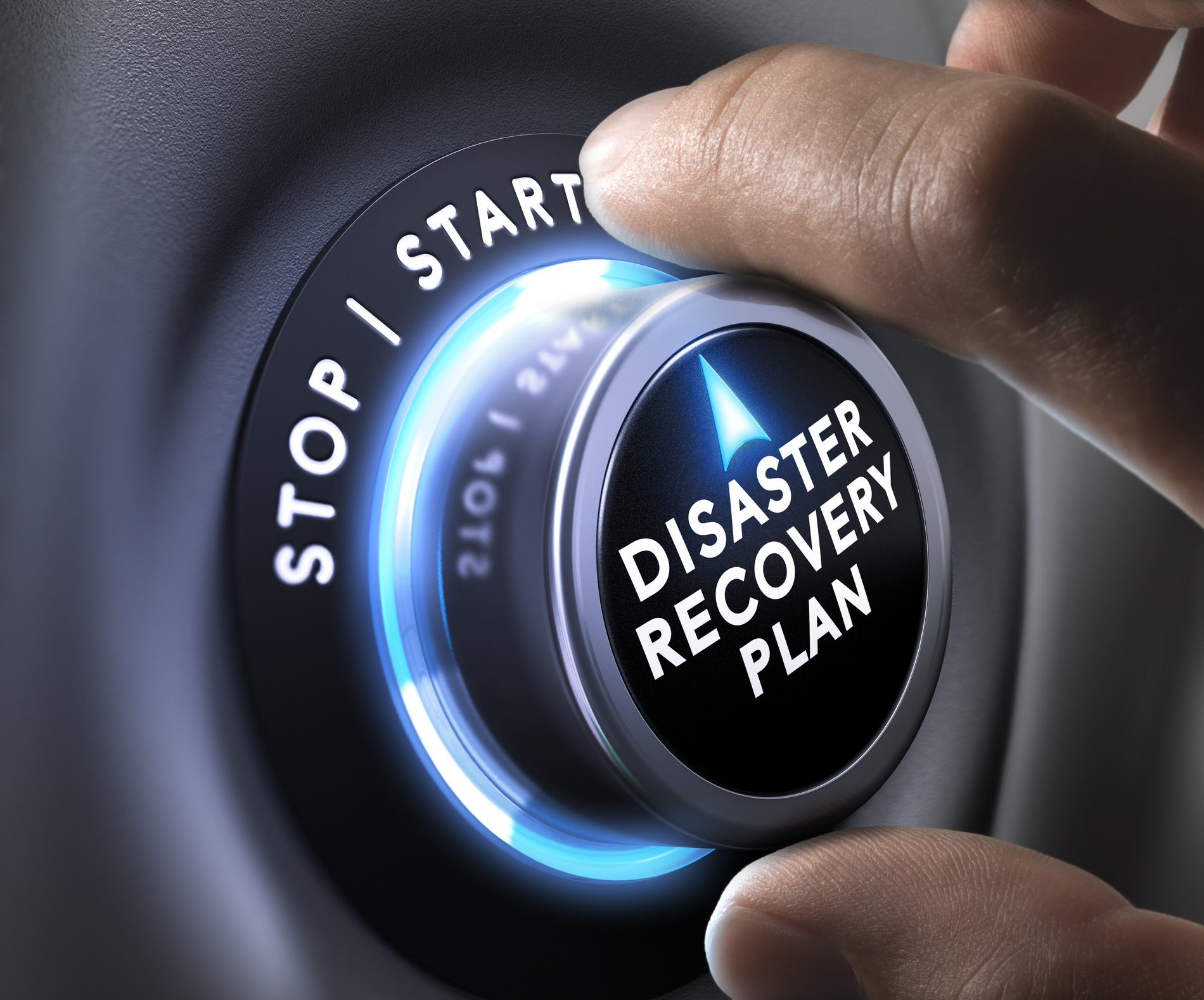 Disaster Recovery: How Long Can Your Company Survive Without Being Able to Operate?