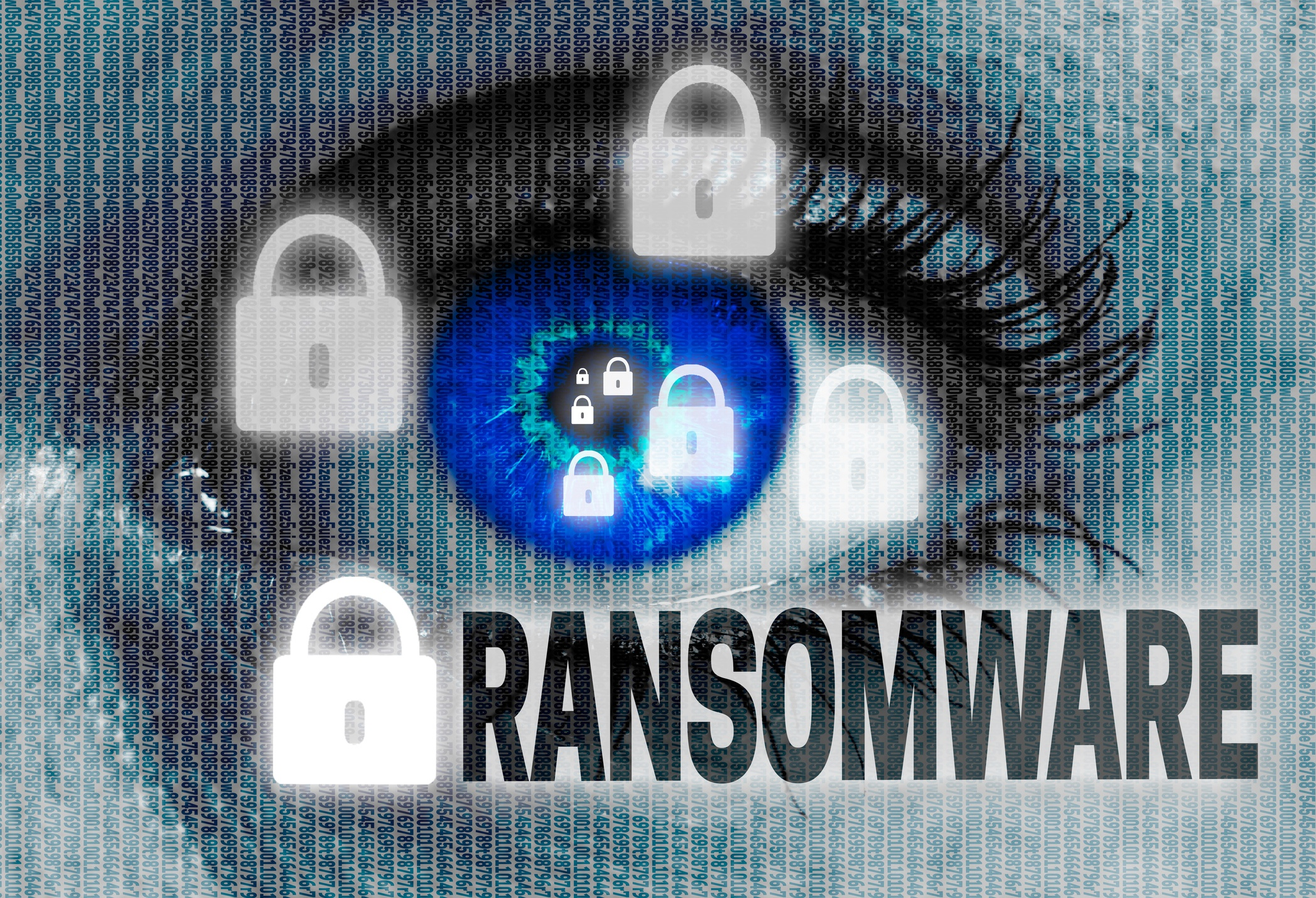 Ransomware Alert: Don't Become a Victim of WannaCry Malware!