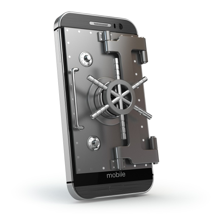 Mobile Security for Your Mortgage Firm: Preventing Threats While Out in the Field