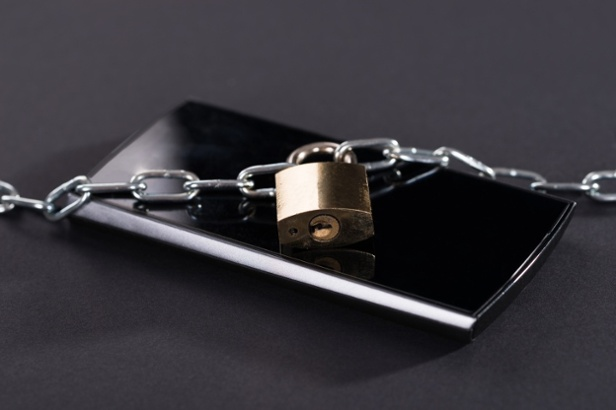 4 Simple Tips for Mobile Security in the Mortgage Industry