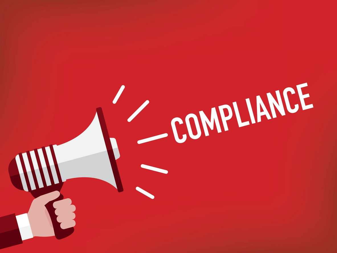 8 Things You Need to Know about Mortgage Compliance