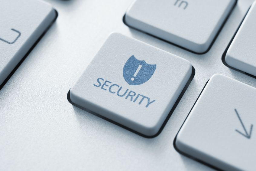 Mortgages Companies Urgently Need Information Security Protocols
