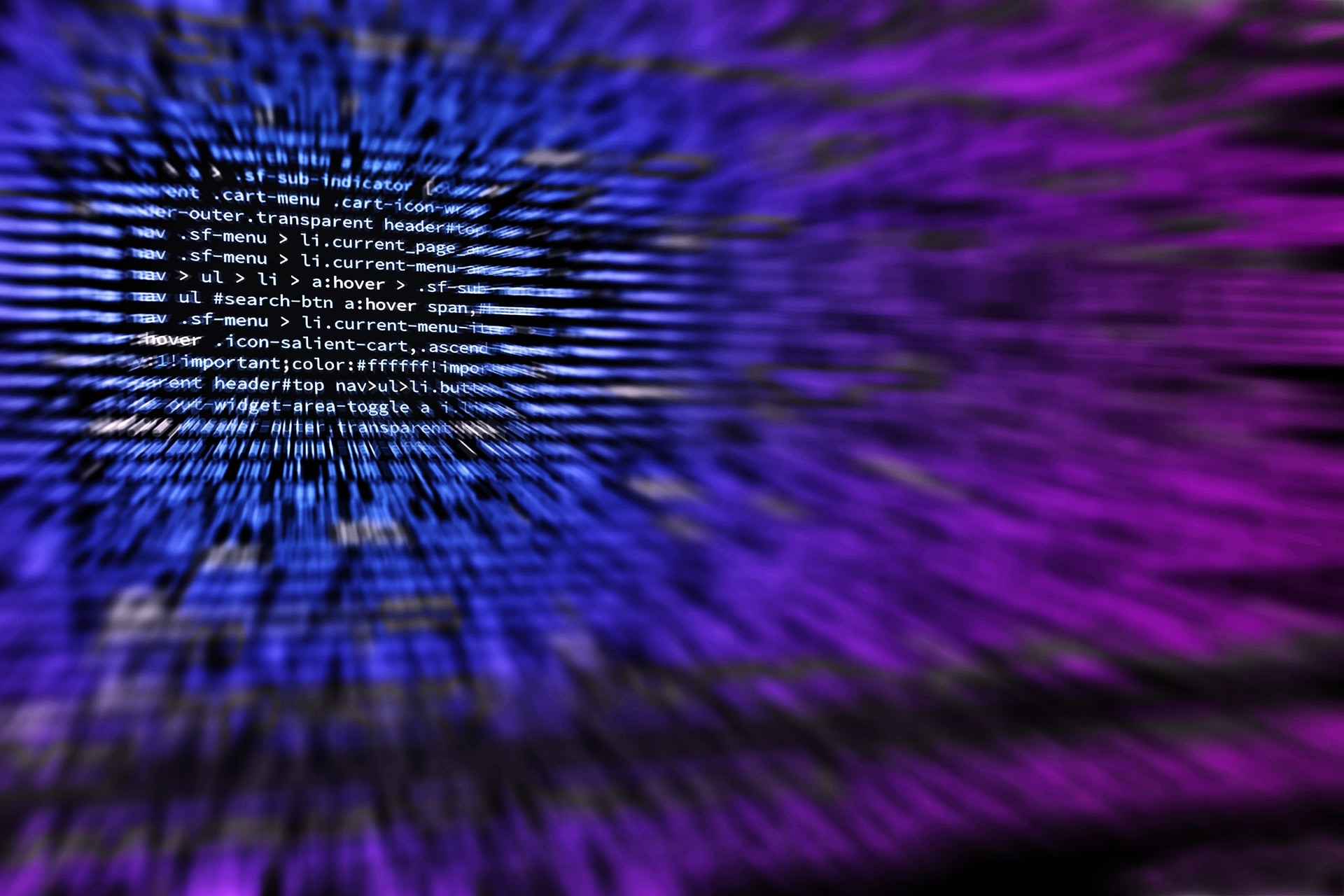 7 of the Most Interesting Facts About Cyber Security