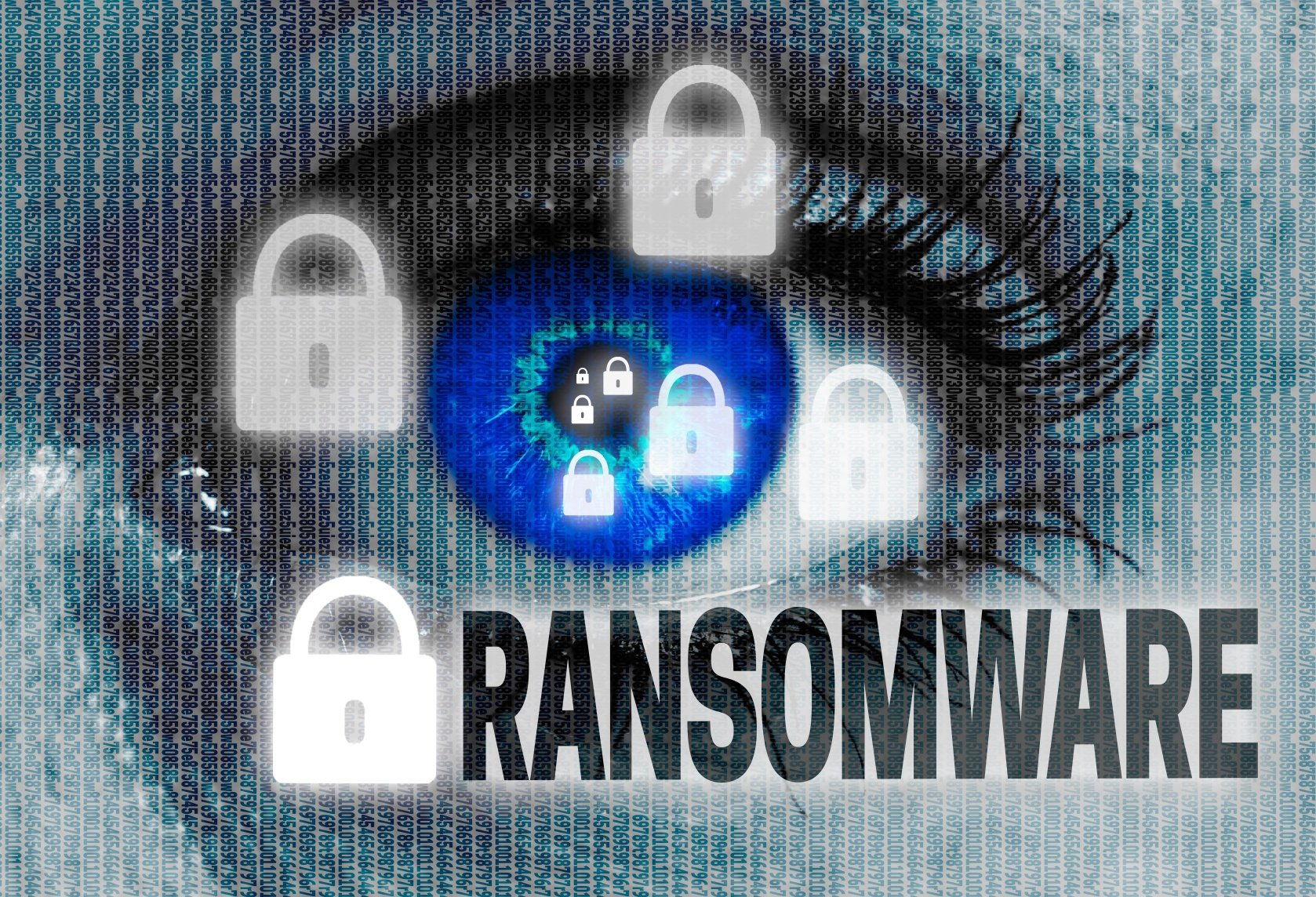What Mortgage Companies Should Know About Ransomware